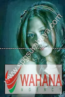 model surabaya, agency model surabaya, fotomodel surabaya, wahana agency