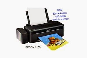 epson l100 printer adjustment program awet