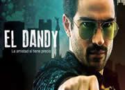 El Dandy serie