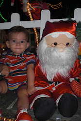 Natal de 2010