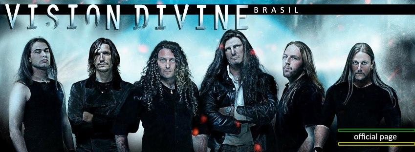 Vision Divine Brasil