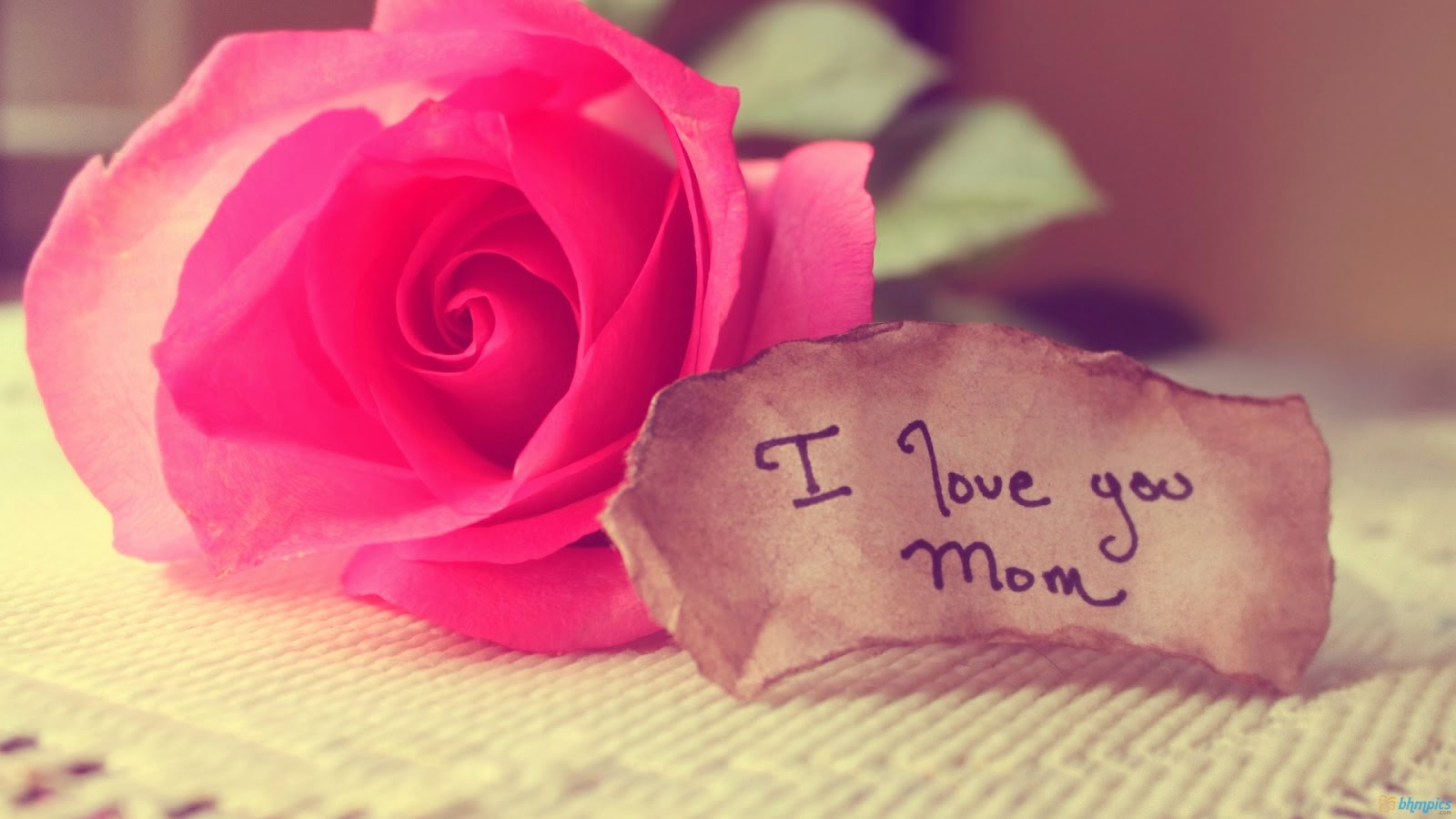 Mothers Day Messages For Cards 2014 Mothers Day Sms Text Messages