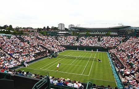 Court+2+Wimbledon.jpg