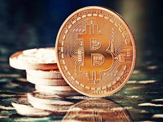 El estado de Nueva York regula el uso de Bitcoin