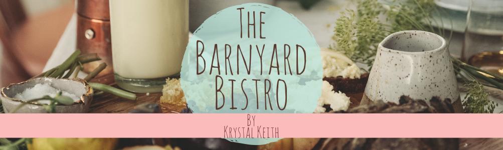 The Barnyard Bistro