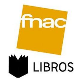 fnac, Departamento de libros