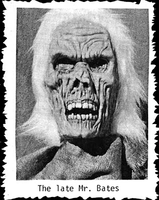 Early 80's Crypt Creations Catalog | Blood Curdling Blog ...