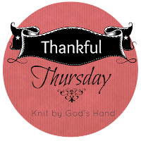 http://www.knitbygodshand.com/2015/10/thankful-thursday-link-up-40.html