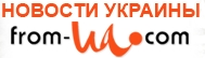 http://from-ua.com/articles/368010-kuda-uidet-arsenii.html