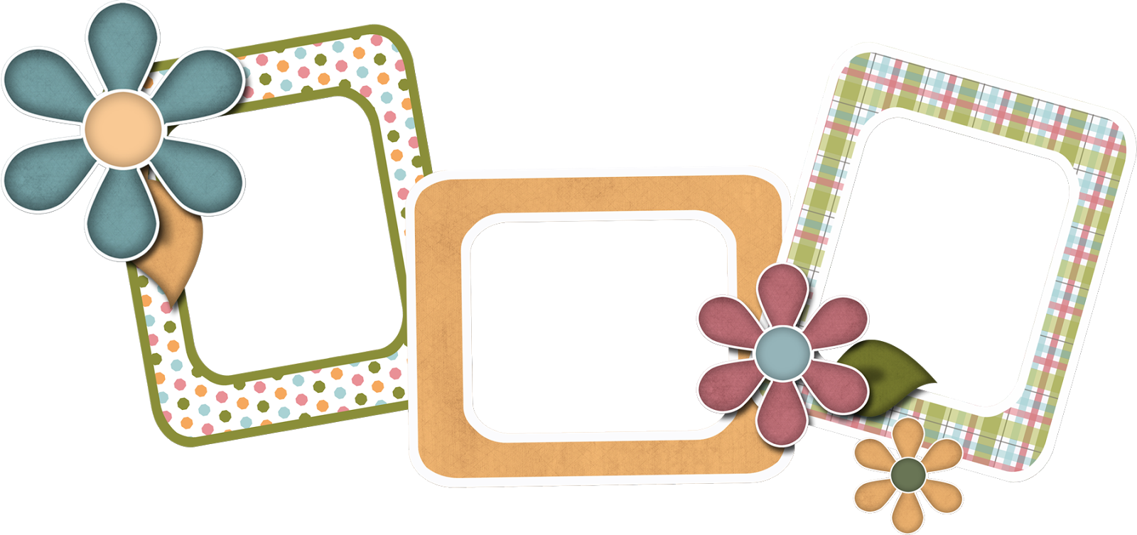 backgrounds clip art frames my cute graphics - 1600×753