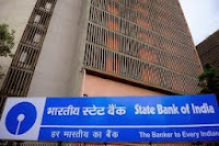 The State Bank of India has increased its base rate, or minimum lending rate, by 0.20 percent to 10 percent. The upward revision in the base rate will push up the equated monthly installments (EMIs) of home loan borrowers, further squeezing their disposable income at a time when households are struggling with high inflation.