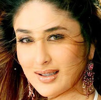 Actress Kareena Kapoor Picture