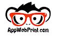 AppWebPrint.com Portfolio