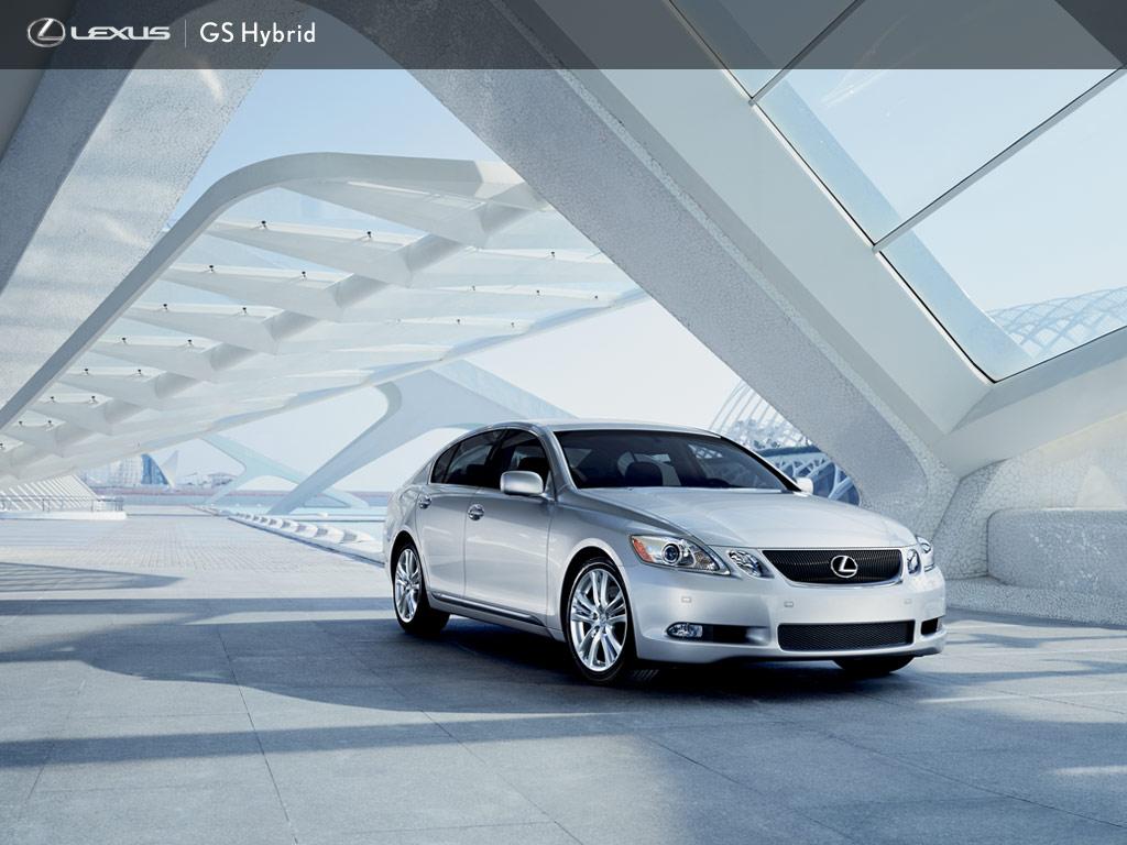 luxury cars lexus es hybrid luxury sedan cars. Black Bedroom Furniture Sets. Home Design Ideas
