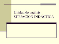 Castedo_situación didáctica