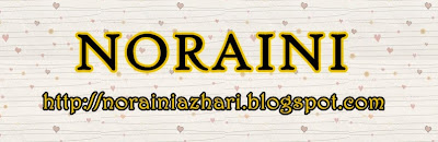 http://norainiazhari.blogspot.com/