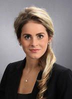 Lindsay Fouse