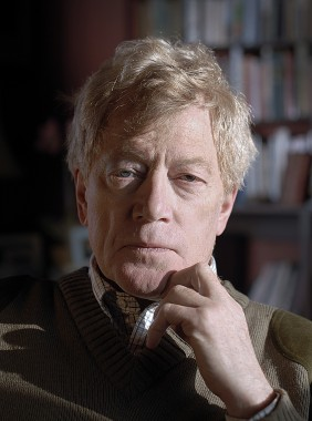 roger scruton why beauty matters essay