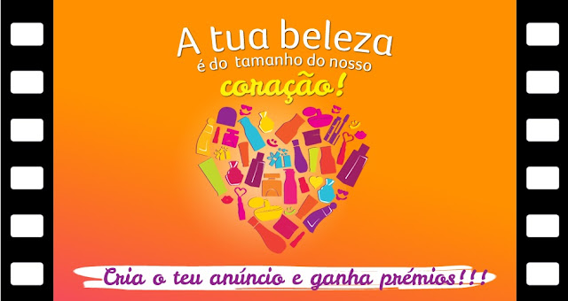 http://www.oboticariopassatempo.com/