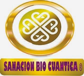 MOD 1 SANACION BIO CUANTICA QUERETARO 4 Y 5 ABRIL