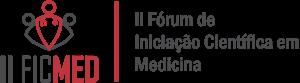 II Fórum de Iniciação Científica em Medicina - UFMA