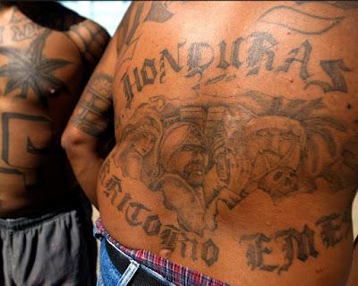 Honduras crea un seguro