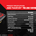 AMD updates its drivers Catalyst 13.11 Beta