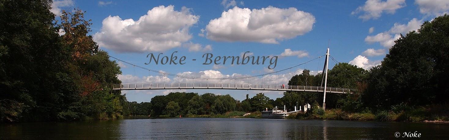 Fotos  von  Noke