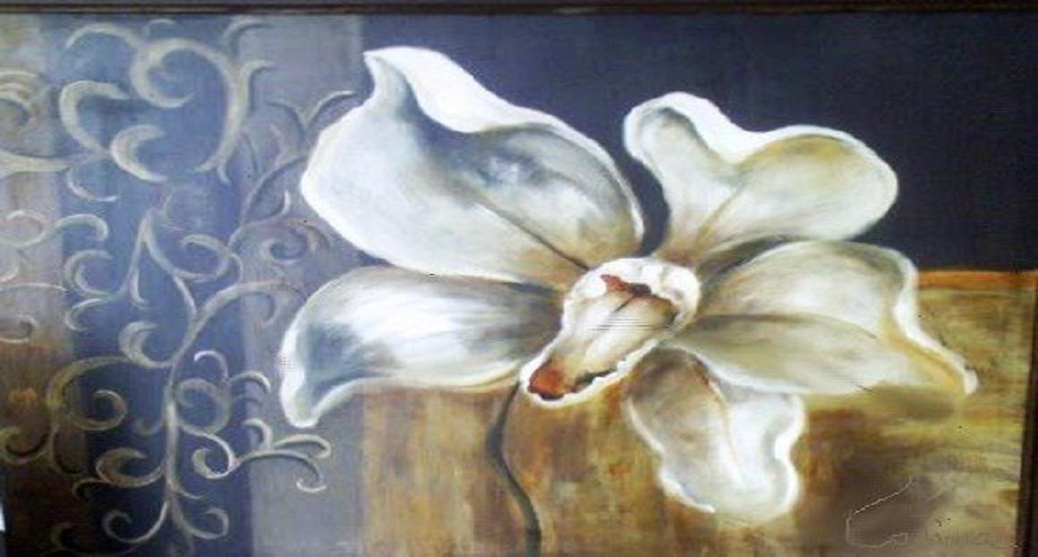Orquidea.O.S.T.