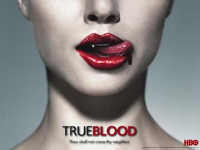 Curiosidades de la serie True Blood