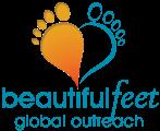 BFGO Logo