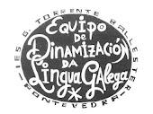 BLog Dinamización Lingüística