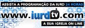 IURDTV : A sua igreja online