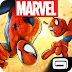 Spider-Man Unlimited v1.9.0s [Apk] [MOD]