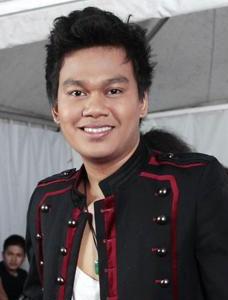 Biodata Gede Bagus X-Factor Indonesia