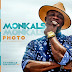 MUSIC: Monkals @Monkals - PHOTO (Produced By Bianozbeats)