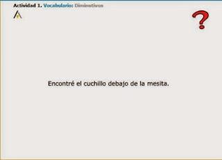 http://www.ceiploreto.es/sugerencias/A_1/Recursosdidacticos/TERCERO/datos/02_Lengua/datos/rdi/U10/01.htm