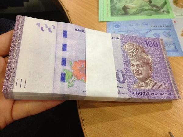 Capital one quicksilverone cash advance fee picture 9