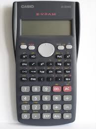 Wiris, tu calculadora en la red