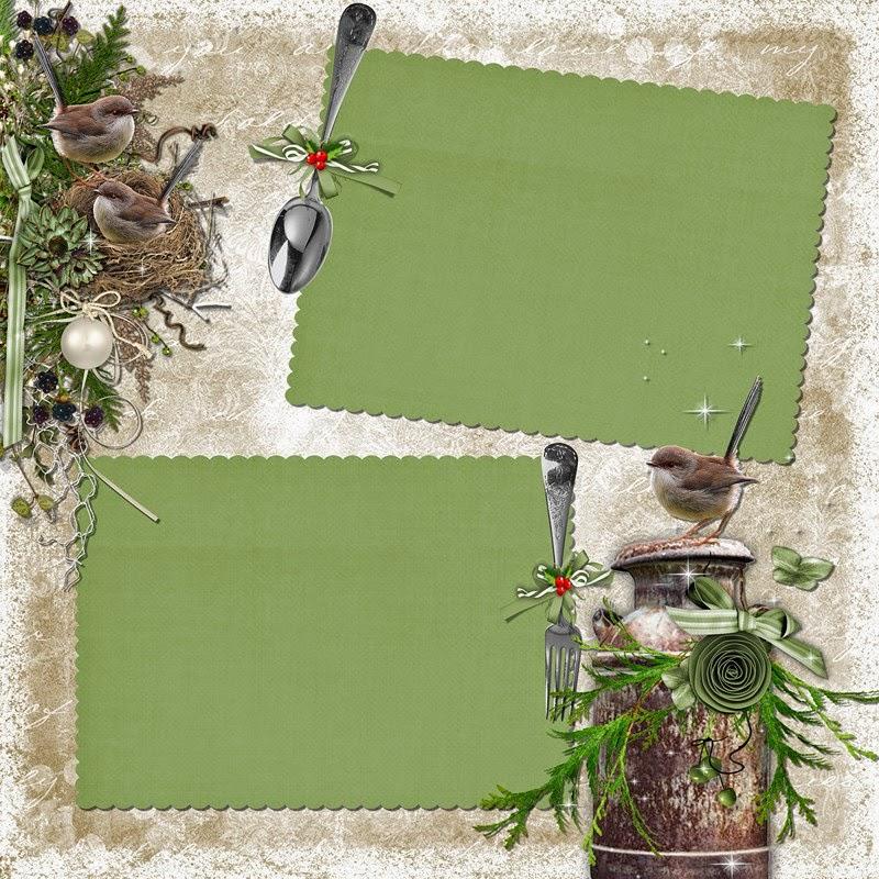 http://2.bp.blogspot.com/-fPEA31A2utg/U4QBJQ2hjCI/AAAAAAAAIRA/lfzaMr4LeJw/s1600/RB+Page+Layout+%5Bblog+preview%5D.jpg