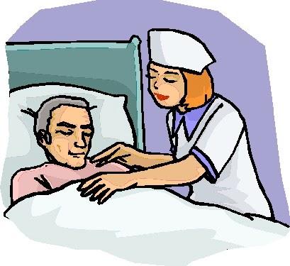 Imágenes animadas de técnico en enfermería - Imagui