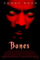 Bones 2001 720p WEB-DL Hindi Dual Audio Full Movie