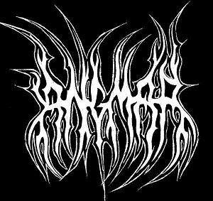 Angmar_logo