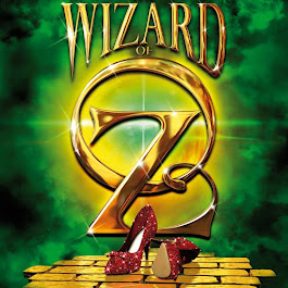 Congrats Cassandra J, out of 375 entries, our 4 Ticket WINNER to Wizard of OZ @The Chicago Theatre