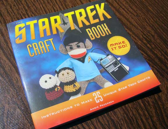 star_trek_crafts