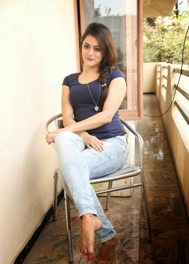 Shruti Sodhi Hot New Photoshoot Stills