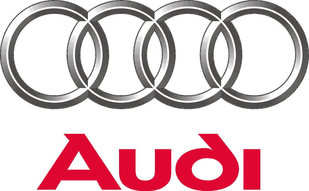 4 rings audi meaning 12