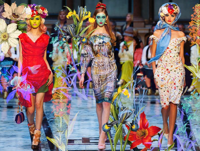 Kitsch Fashion kitsch fashion on pinterest kitsch , pop culture and ...