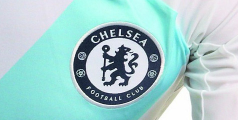 Jadwal+Chelsea Jadwal Chelsea EPL Musim 2012 2013