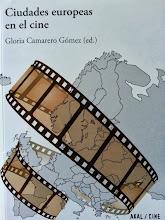 OBRAS COLECTIVAS (2013)